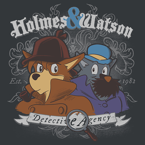 NeatoShop: H&W