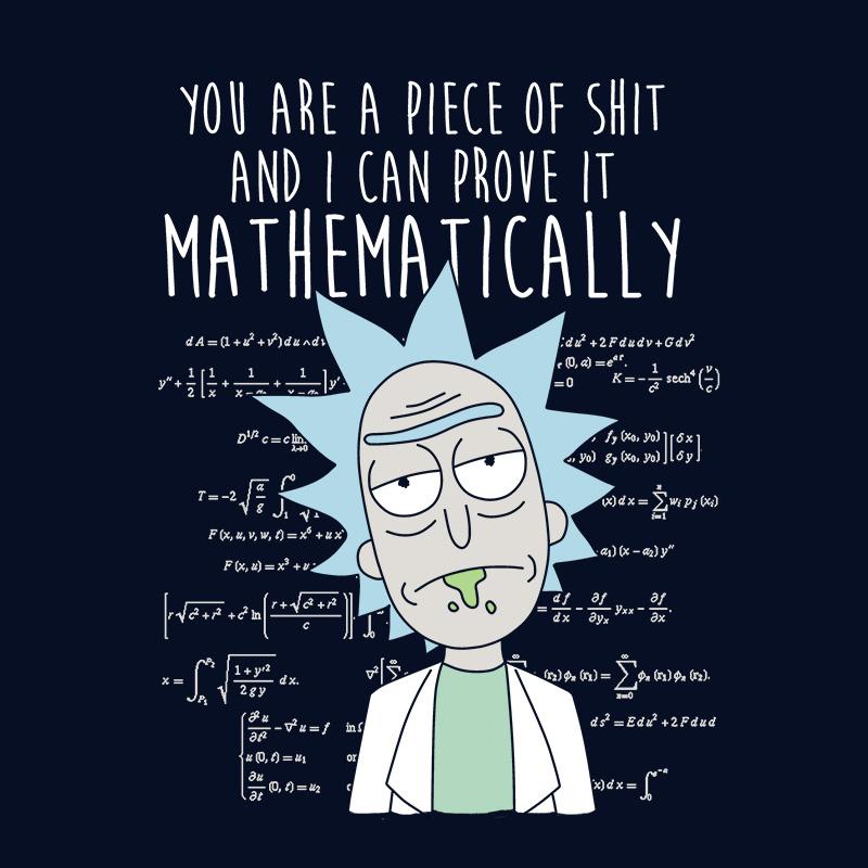 Pampling: Mathematically