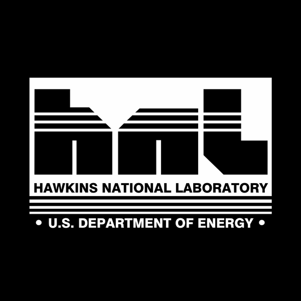 NeatoShop: Stranger Laboratories
