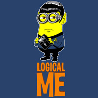 GraphicLab: Logical Me