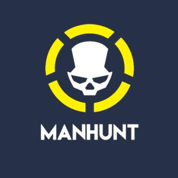 BustedTees: The Division Manhunt