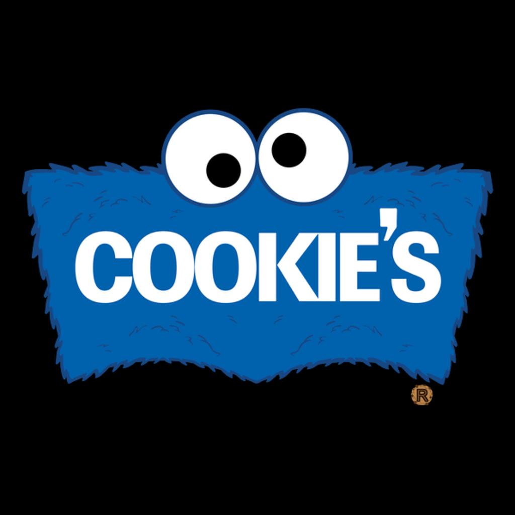 NeatoShop: Cookie's