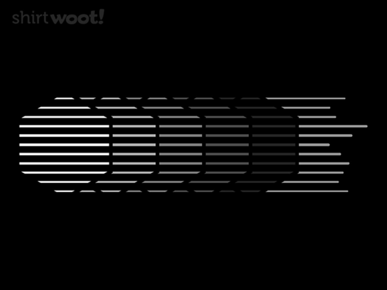 Woot!: Moonstar