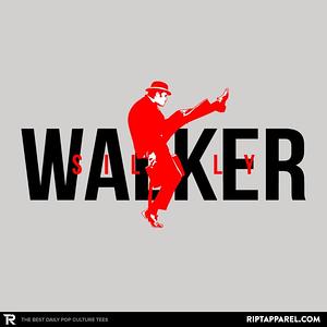 Ript: Silly Air Walker