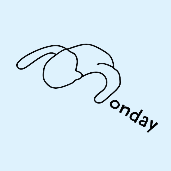 NeatoShop: Monday
