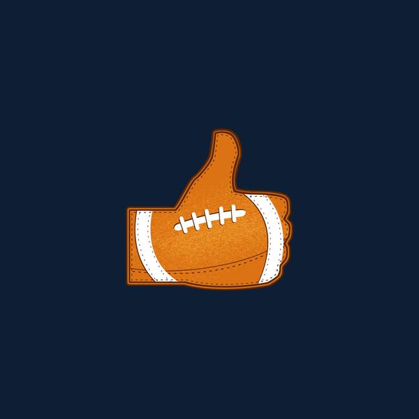 NeatoShop: I Love Football 2.0
