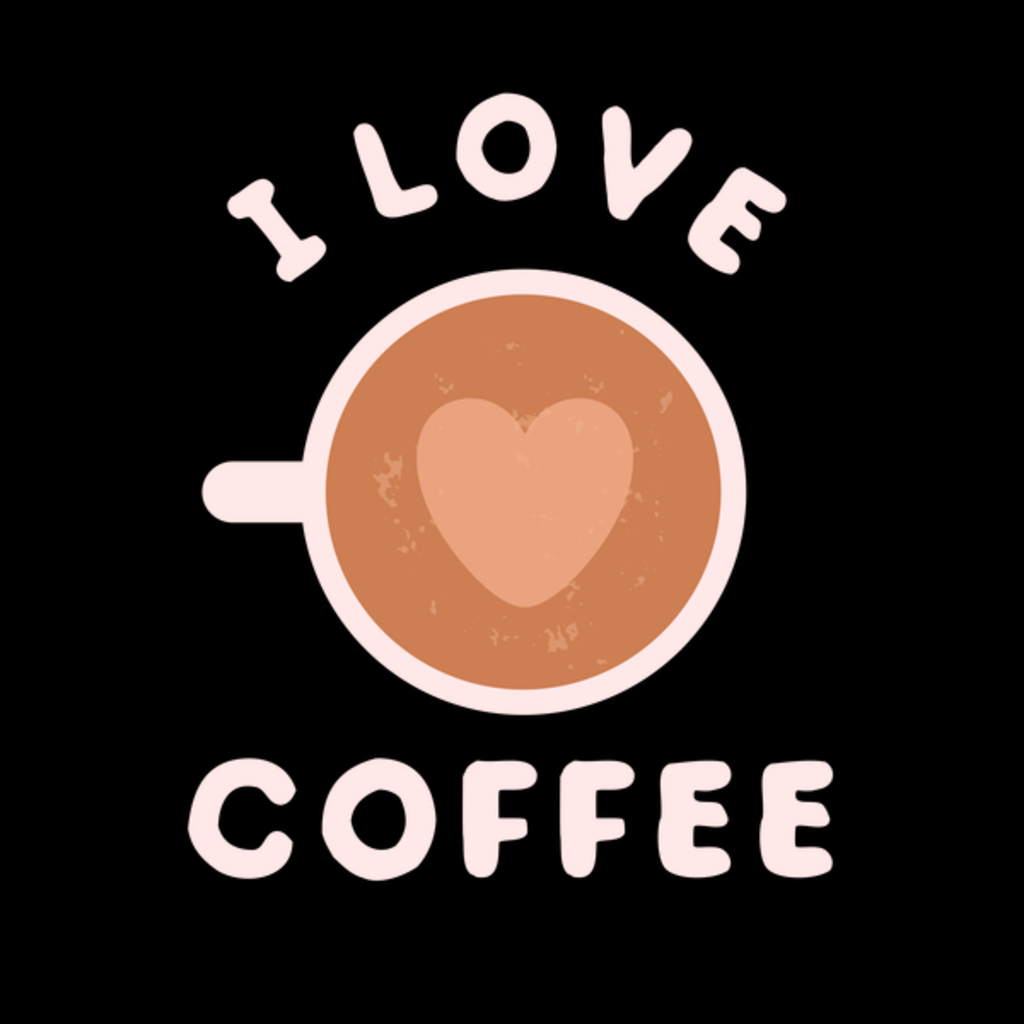 NeatoShop: Yes I really love coffee and caffeine