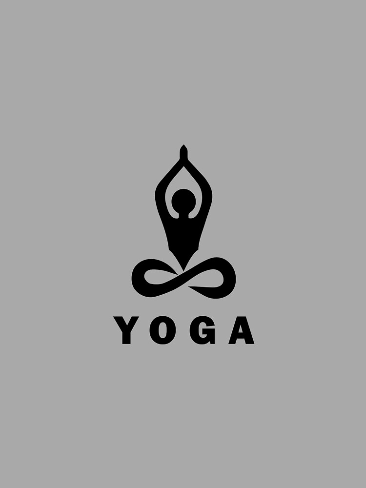RedBubble: YOGA_1