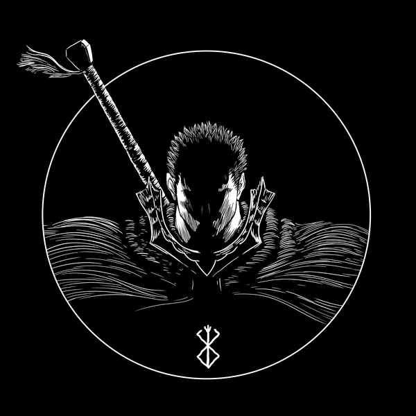 NeatoShop: The Black Knight