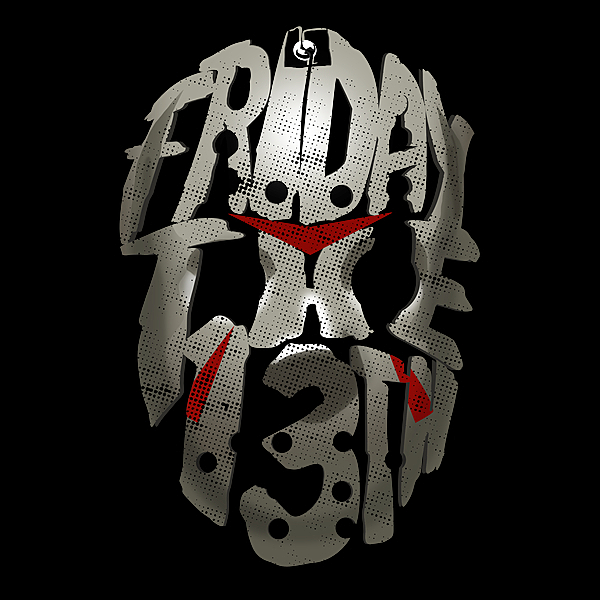 NeatoShop: The 13th Typography