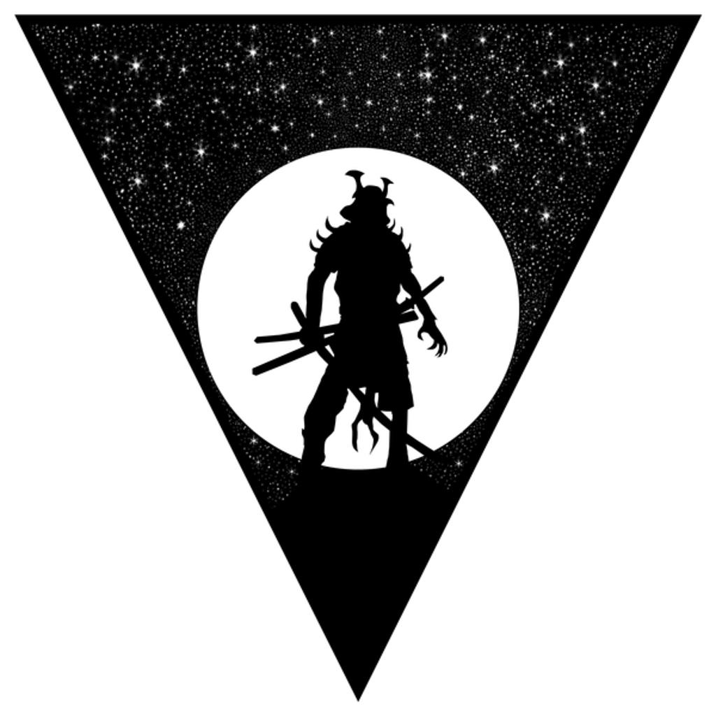 NeatoShop: Samurai II