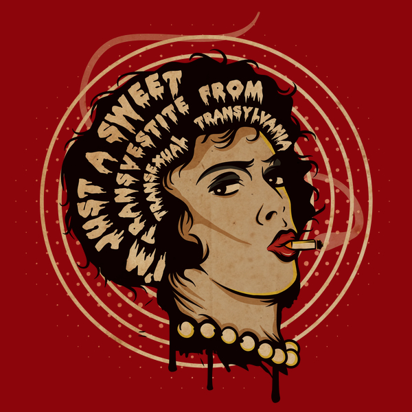 NeatoShop: Sweet Transvestite