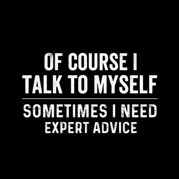 BustedTees: Of course  i need expert advice
