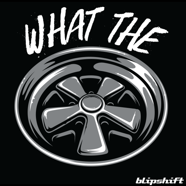 blipshift: what the ?!? IV