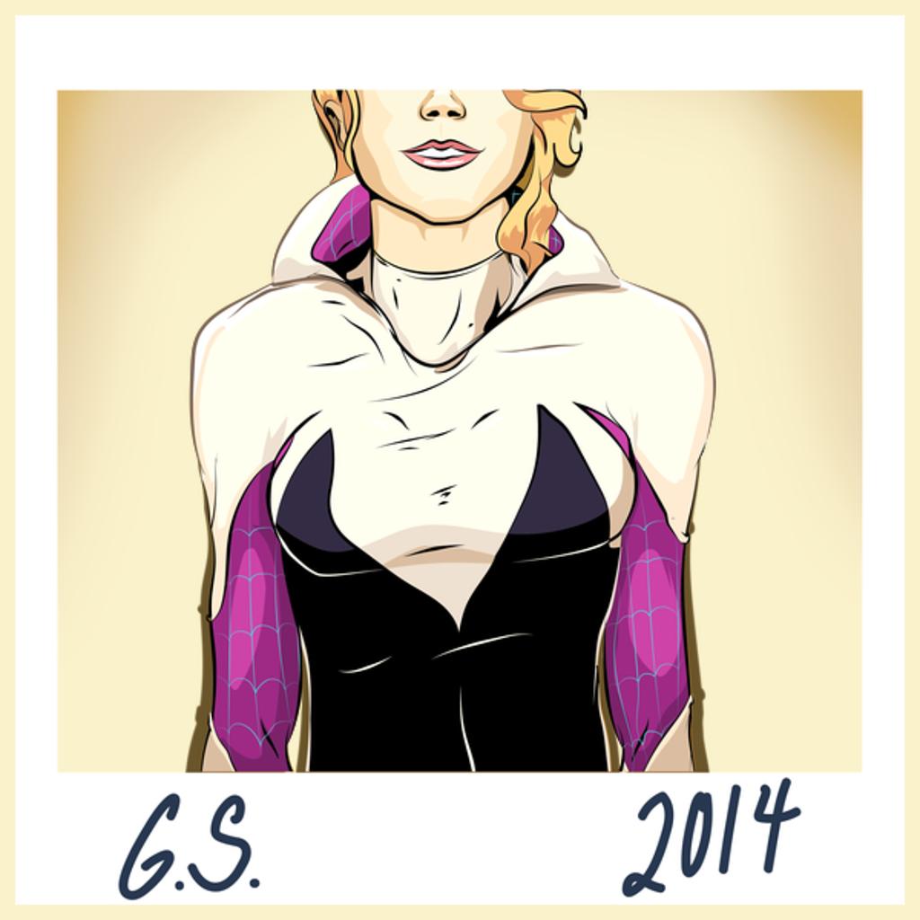 NeatoShop: G.S. 2014 v 1