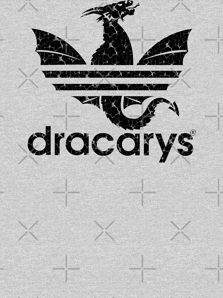 RedBubble: Dracarys T-shirt trones T-shirts