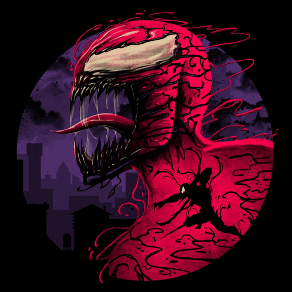 NeatoShop: The Amorphous Parasite