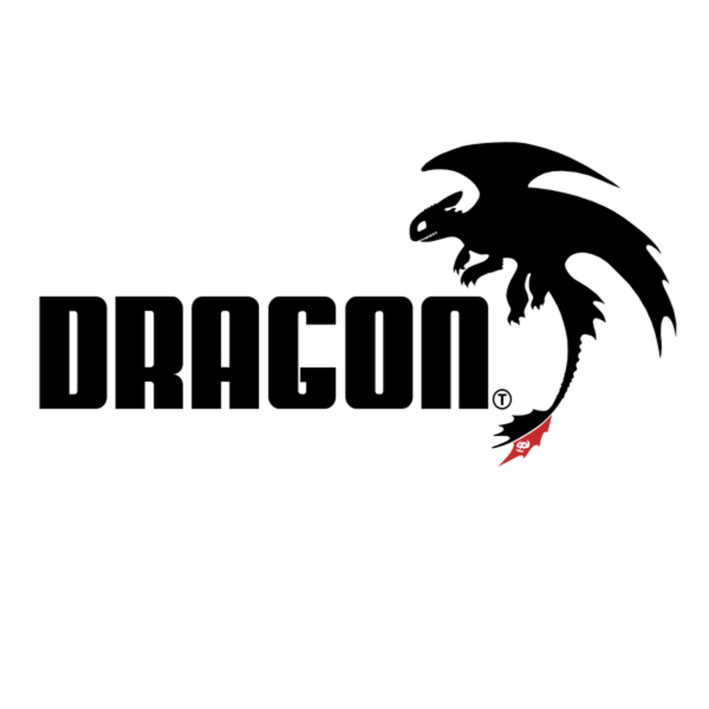NeatoShop: DRAGON