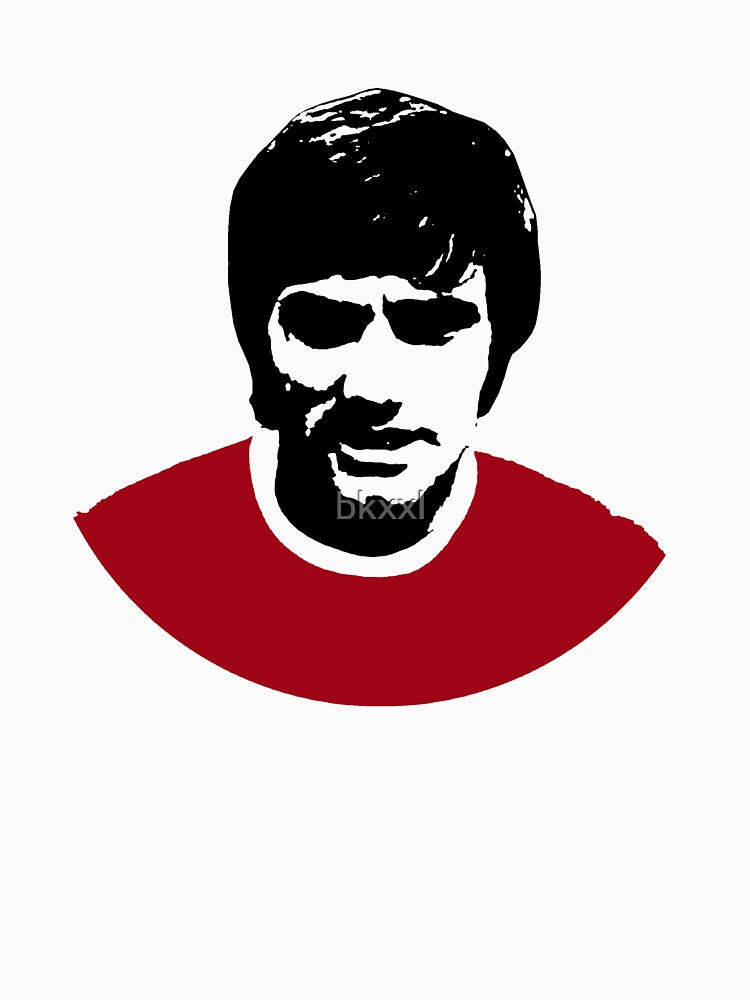RedBubble: Best - United