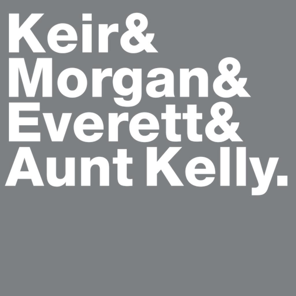 NeatoShop: Personalised Kelly