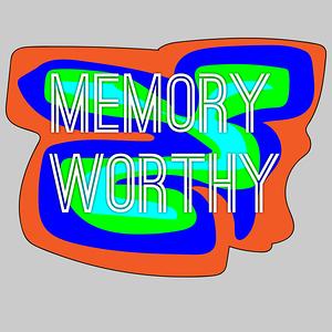 NeatoShop: Memory Worthy Tye Dye