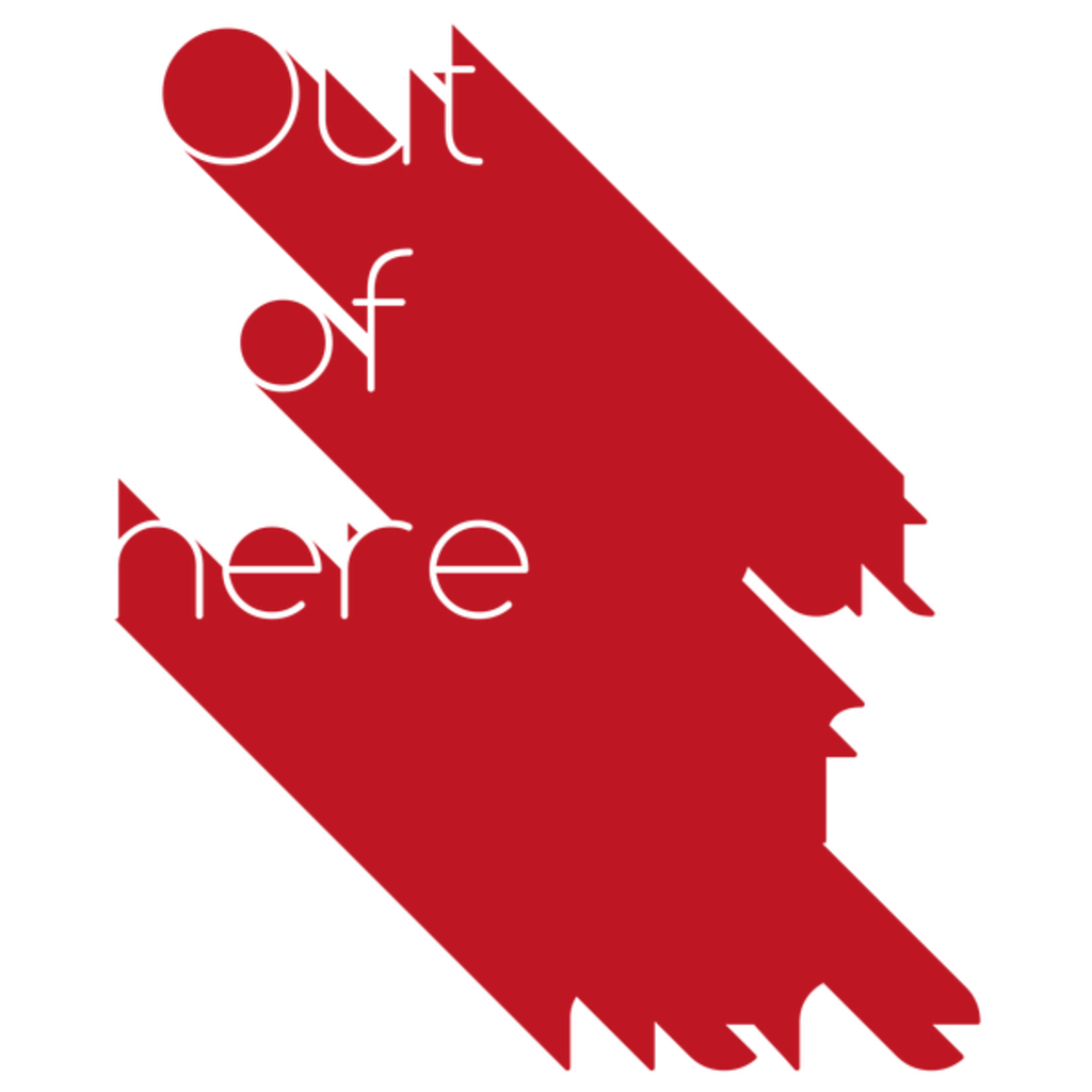 NeatoShop: Out of here