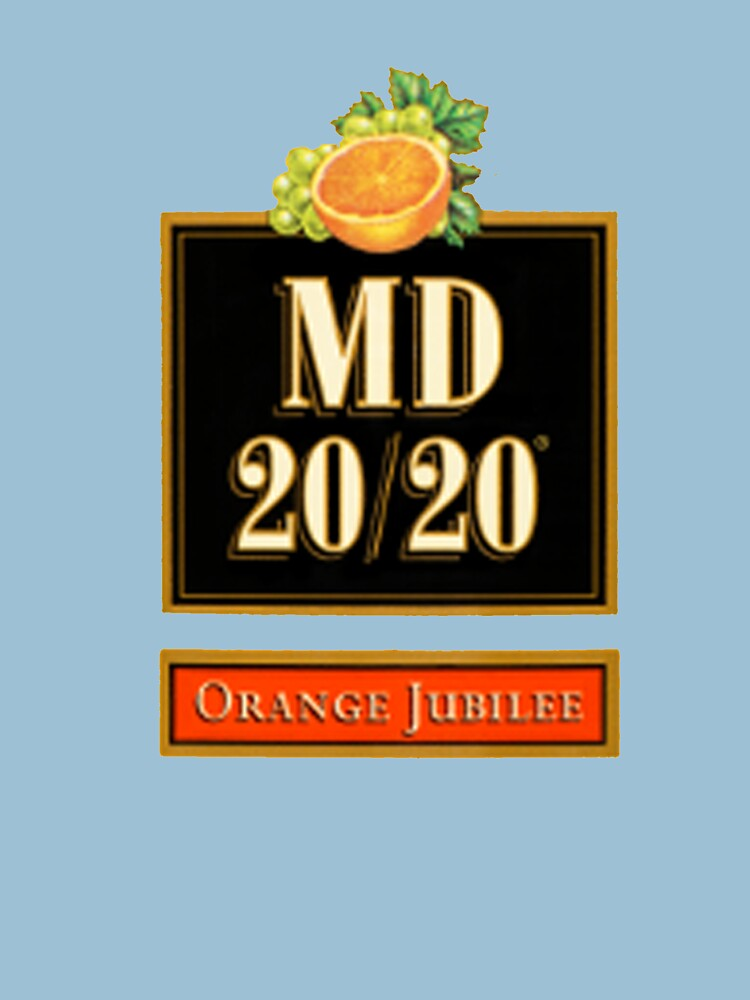RedBubble: Mad Dog MD 2020