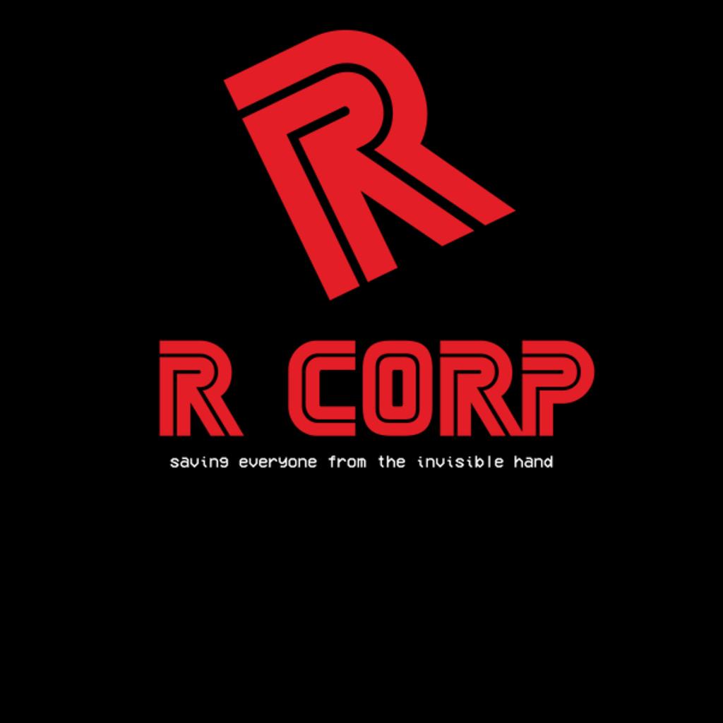 NeatoShop: R Corp