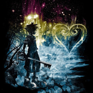 Once Upon a Tee: Storm of Hearts