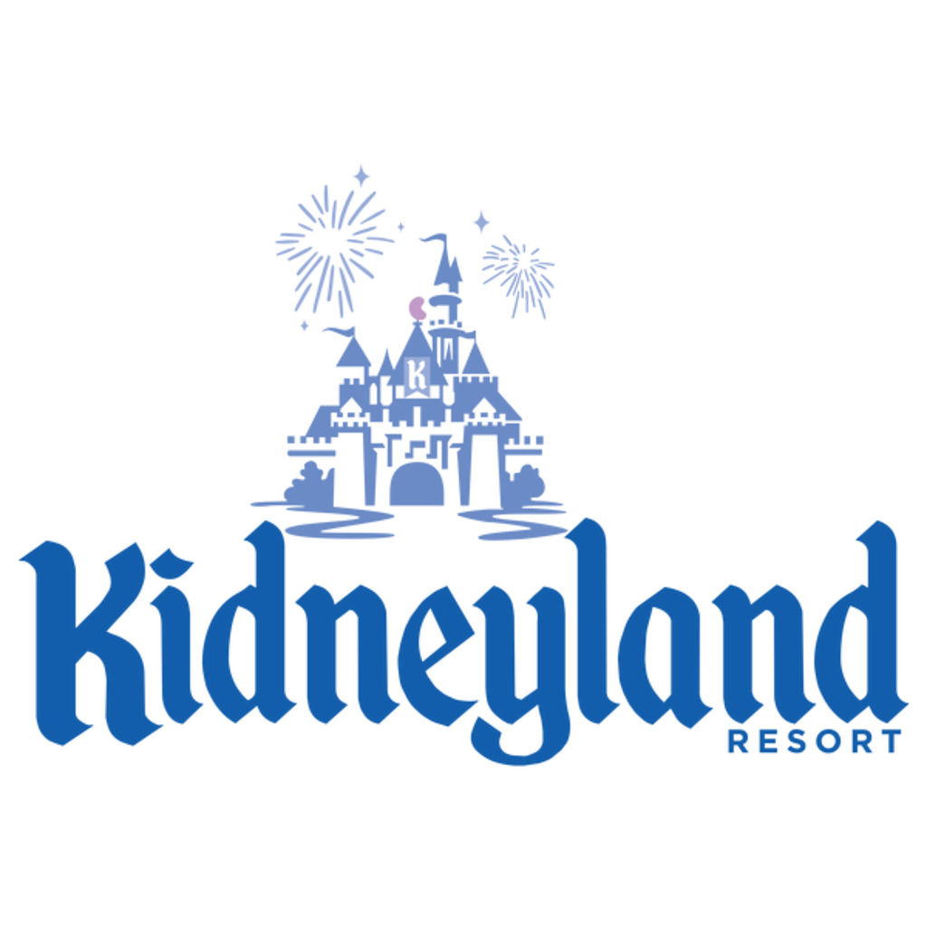 NeatoShop: Kidneyland Resort