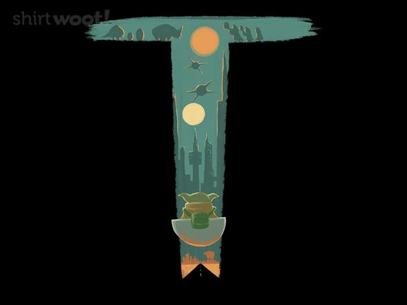 Woot!: Child's Adventures