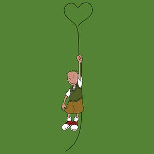 NeatoShop: Doug