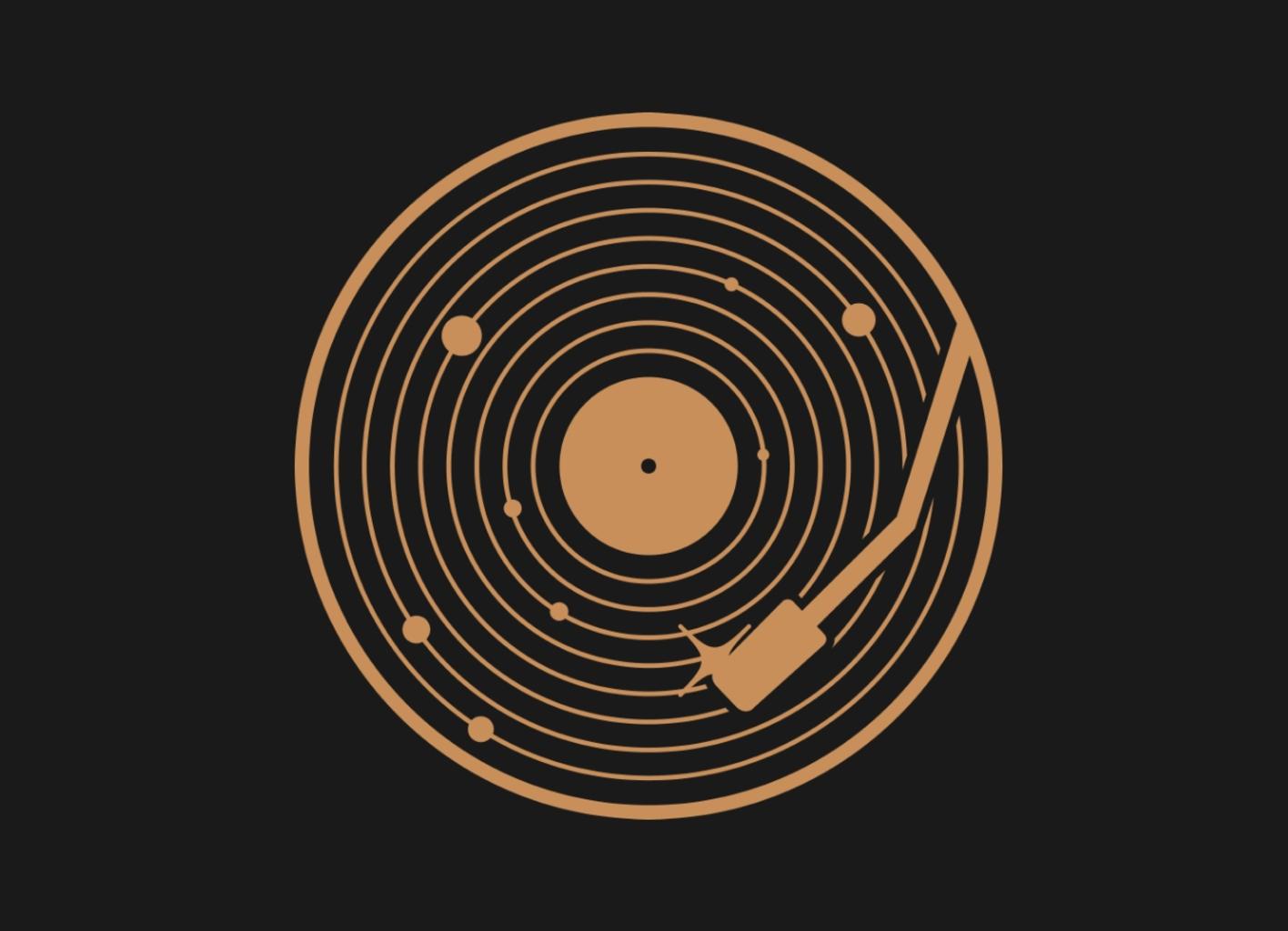 Threadless: The Vinyl System