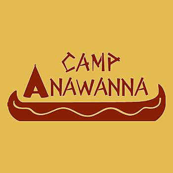 BustedTees: Camp Anawanna