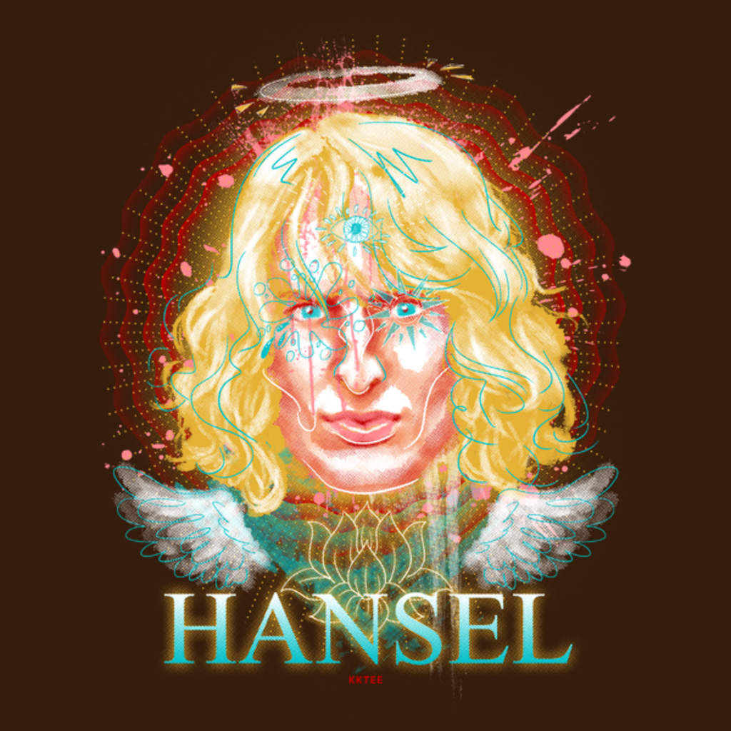 NeatoShop: HANSEL
