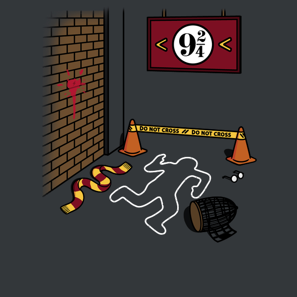 NeatoShop: Platform 9 2/4!