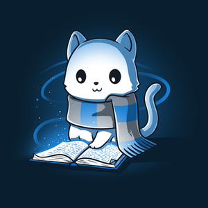 TeeTurtle: Smart Kitty