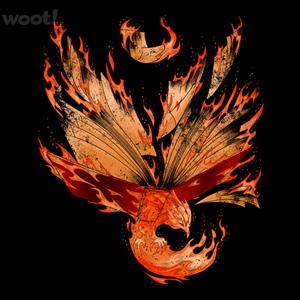 Woot!: Cultural Rebirth