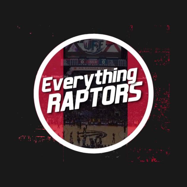 TeePublic: Everything Raptors Merch