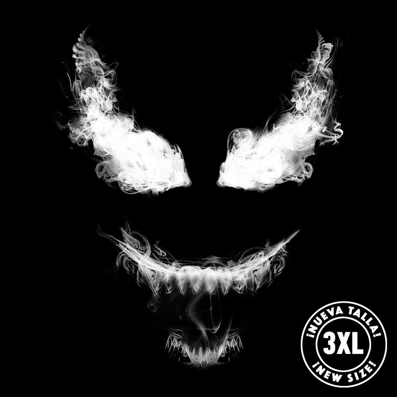 Pampling: Smoke Symbiote