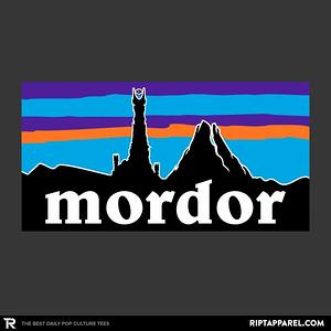 Ript: Mordor
