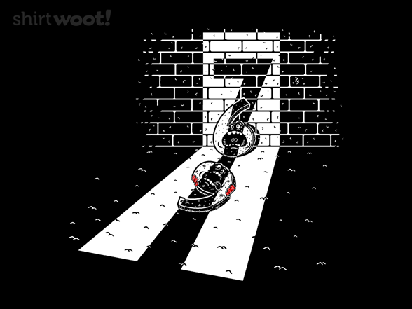 Woot!: SE7EN