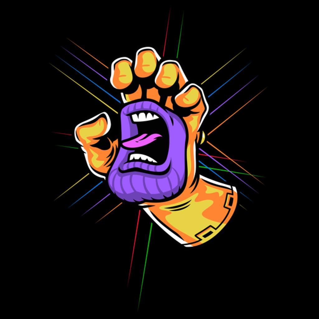 NeatoShop: Screaming Gauntlet