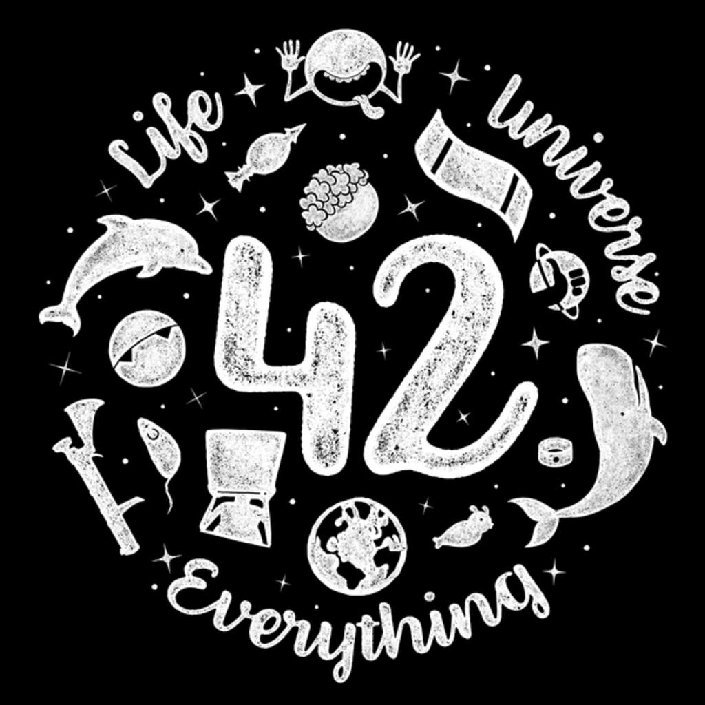 NeatoShop: 42