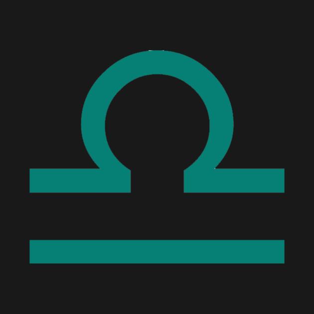 TeePublic: Terezi Pyrope Logo