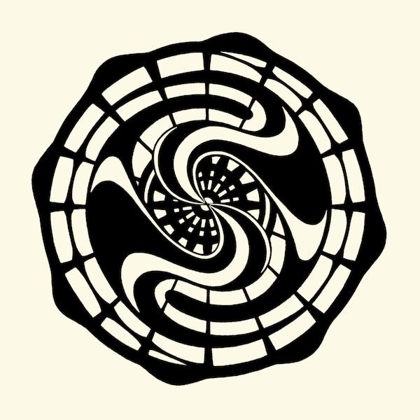 NeatoShop: Tribal Mandala
