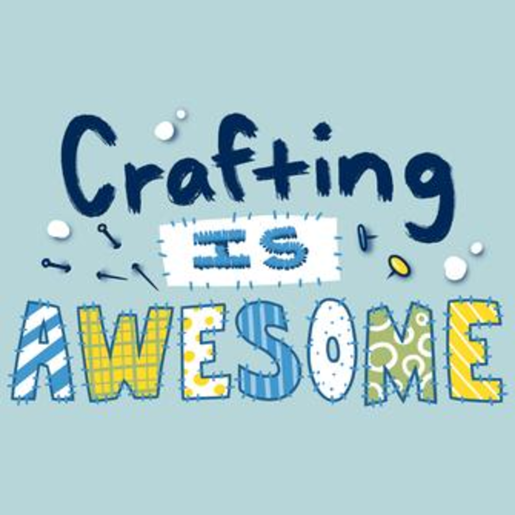 TeeTurtle: Crafting is Awesome