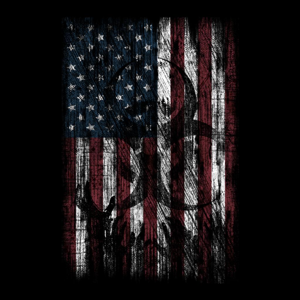 NeatoShop: Infection USA