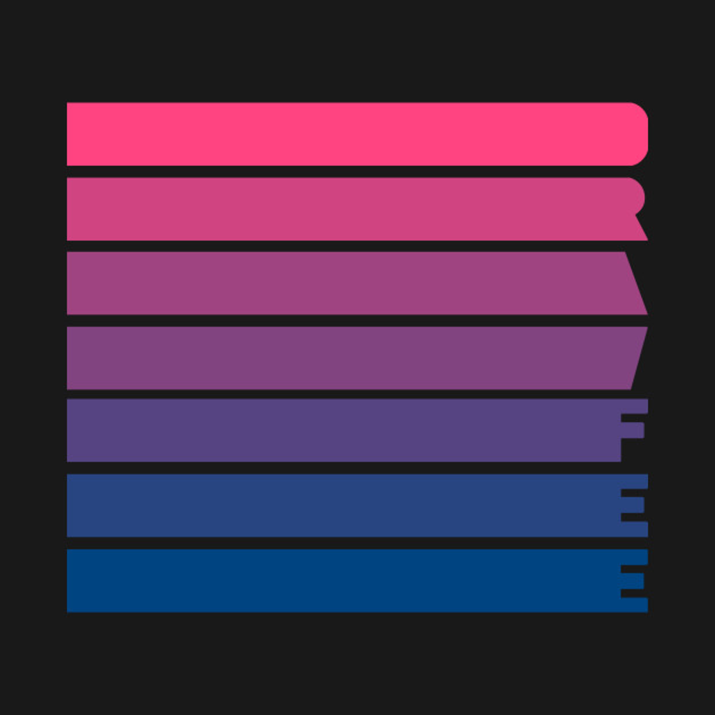 TeePublic: Drawfee Bars
