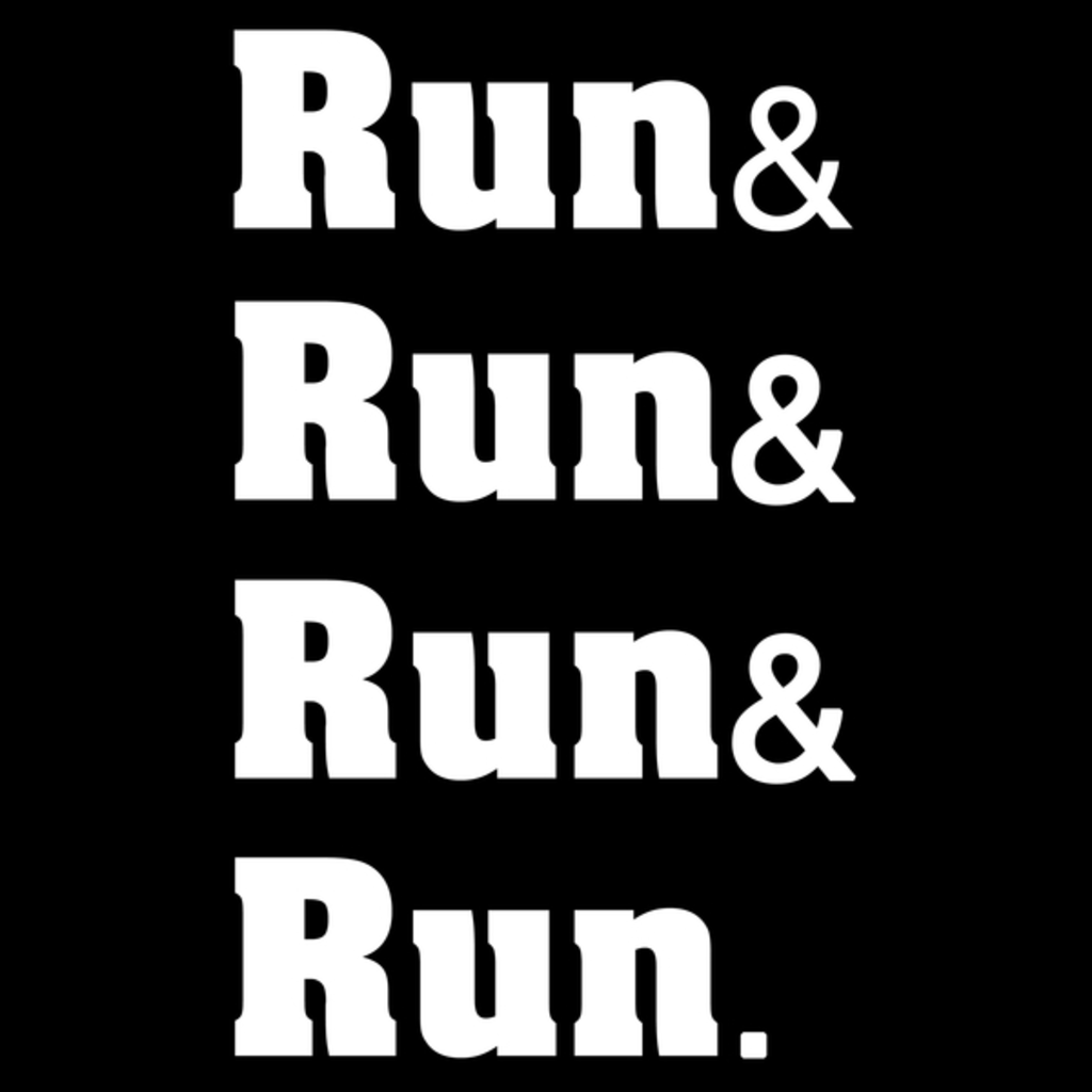 NeatoShop: Run &...